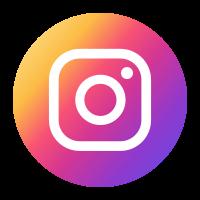 Instagram @brazavip