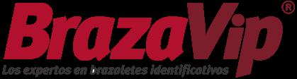 logo BrazaVip