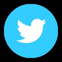 Twitter @brazavip
